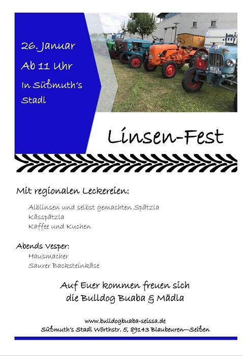 https://www.tsv-seissen.de/bilder/eigene/Linsenfest-2020-1.jpg
