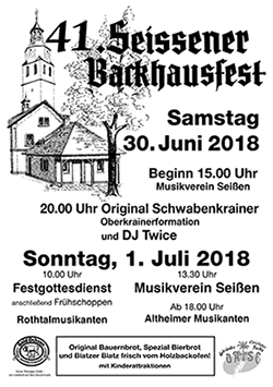 https://www.tsv-seissen.de/bilder/eigene/bhf2018_klein.png