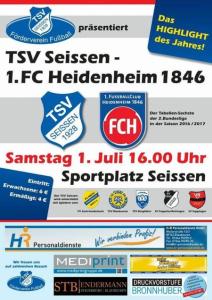 http://www.tsv-seissen.de/bilder/eigene/hdhklein.png