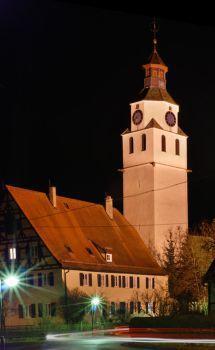 https://www.tsv-seissen.de/bilder/eigene/kirche.jpg