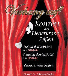 http://www.tsv-seissen.de/bilder/eigene/liederkranz2015.jpg