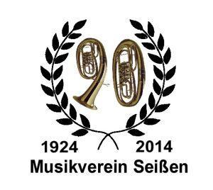 http://www.tsv-seissen.de/bilder/eigene/logo901.jpg