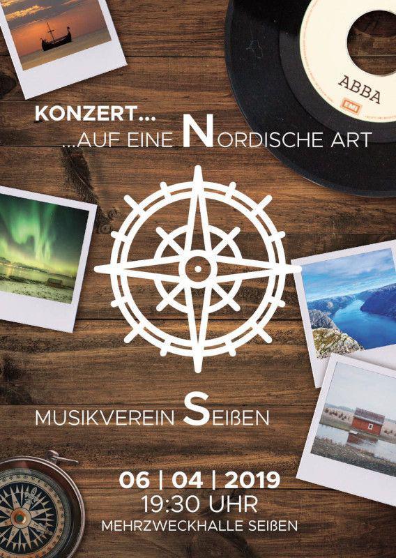 http://www.tsv-seissen.de/bilder/eigene/mv2019.jpg