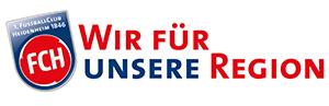 https://www.tsv-seissen.de/gfx/logo_fch_klein.png